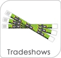 Tradeshow Promotional Items