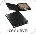 Promotional Executive Items