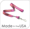 Promotions Made in the USA