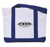 RKC Boat Bag