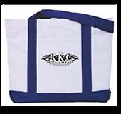 RKC Boat Bag