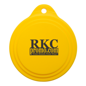 3 Step Promotional Pet food lid