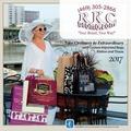 Bag Makers 2017 Catalog