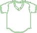 Wearables, shirts, polos, tshirts