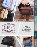2018 Canyon Outback Catalog