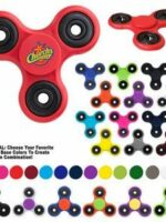 Spinners by HIT